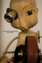 BeatricePuppetTheater_20140312_Rehearsels_91_Web